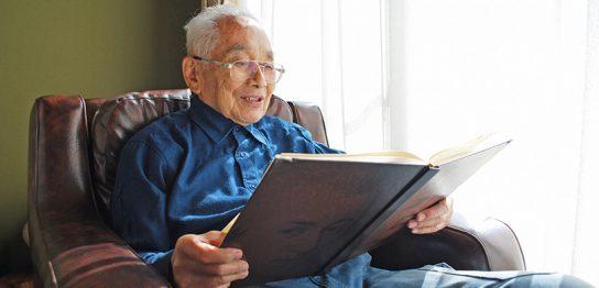 【FPが解説!】節税しながら老後の資産形成もできる4つの制度