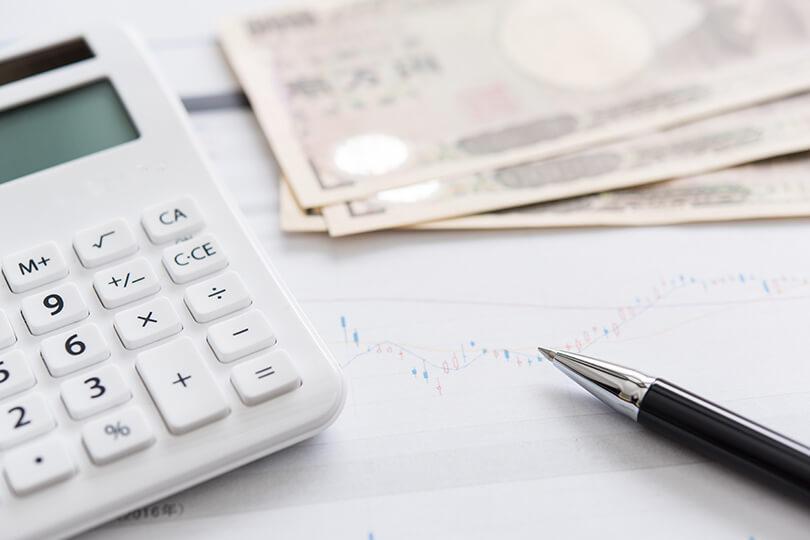 あなたに合った投資信託の選び方とは?投資の目的・目標金額・期間を明確にしよう!