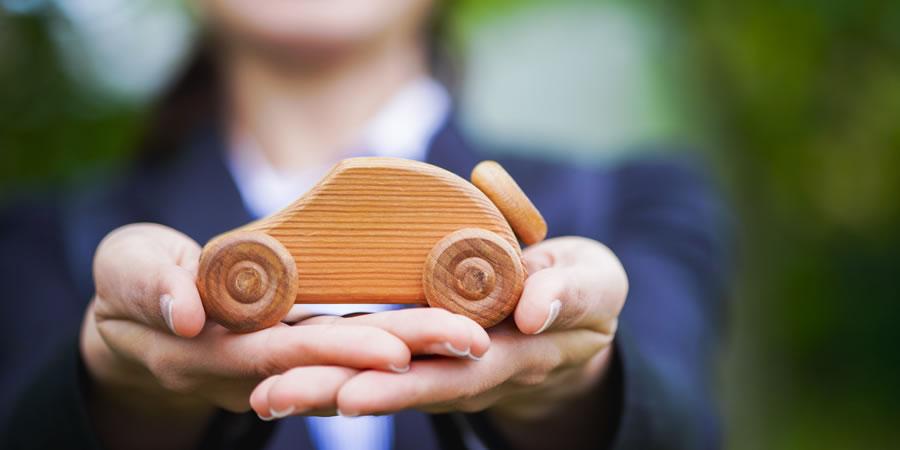 わずかな金利差が影響大!車を買う前に知っておきたいマイカーローン(自動車ローン)の選び方