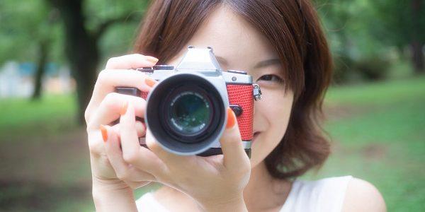 ロンたすカメラローン