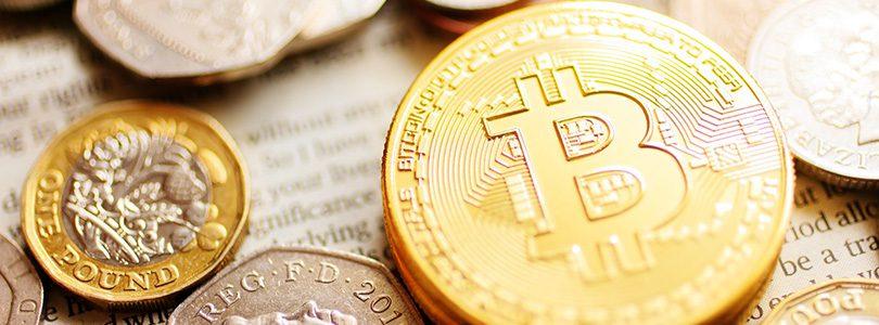 仮想通貨(暗号資産)投資が気になる?まずは基本を確認しよう!