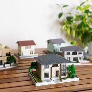 土地活用こそ節税対策!不動産投資・コインランドリー投資2つの活用例で比較検討