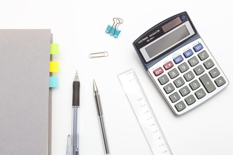 正しいお金の情報に基づいた生活設計・事業設計をご提供します