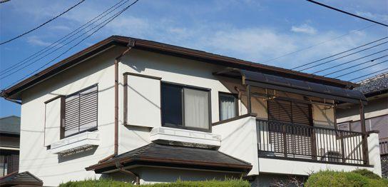 築古戸建投資は安くて手軽?利益確保の計画をしっかり立ててから始めよう。