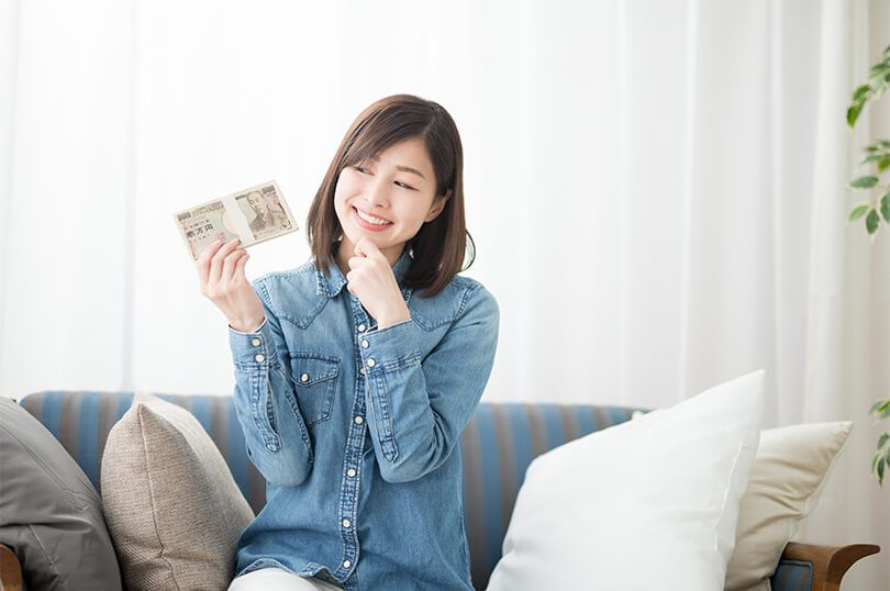 1万円から始められる! 小口投資の特徴とメリット・デメリット