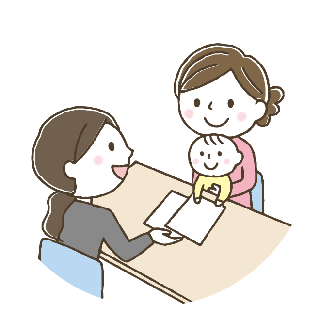 保険以外の教育費の備え方「ワンポイントレッスン」