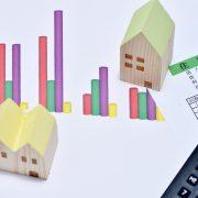 世帯年収750万円。賃貸と住居購入、どちらがコストを抑えられる?