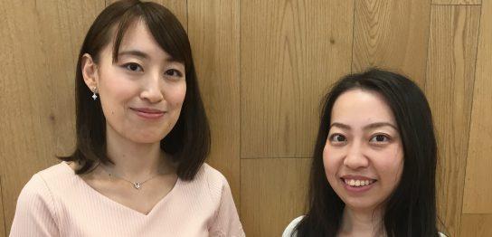 元山梨テレビ、現フリーアナウンサー 山口りなFP