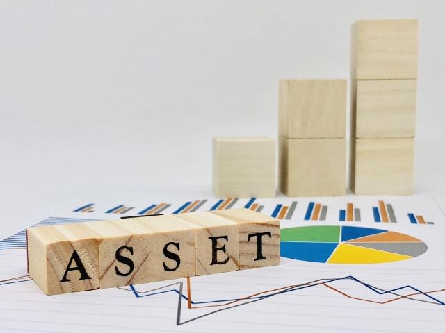 低コスト志向で注目が集まる「インディックス投資」とは?