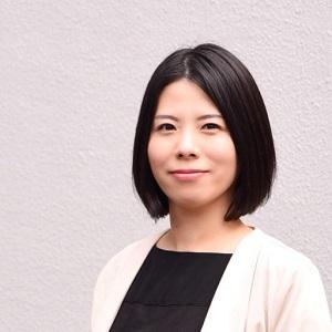 FPサテライト株式会社 取締役 長橋 紗綾