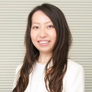 FPサテライト株式会社代表取締役町田 萌