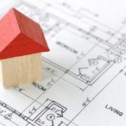 「住宅ローンのリミットは45歳」説の真偽を問う