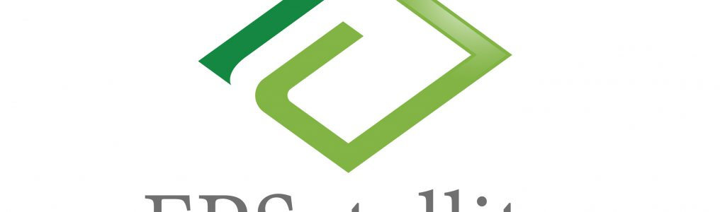 FPサテライトロゴ