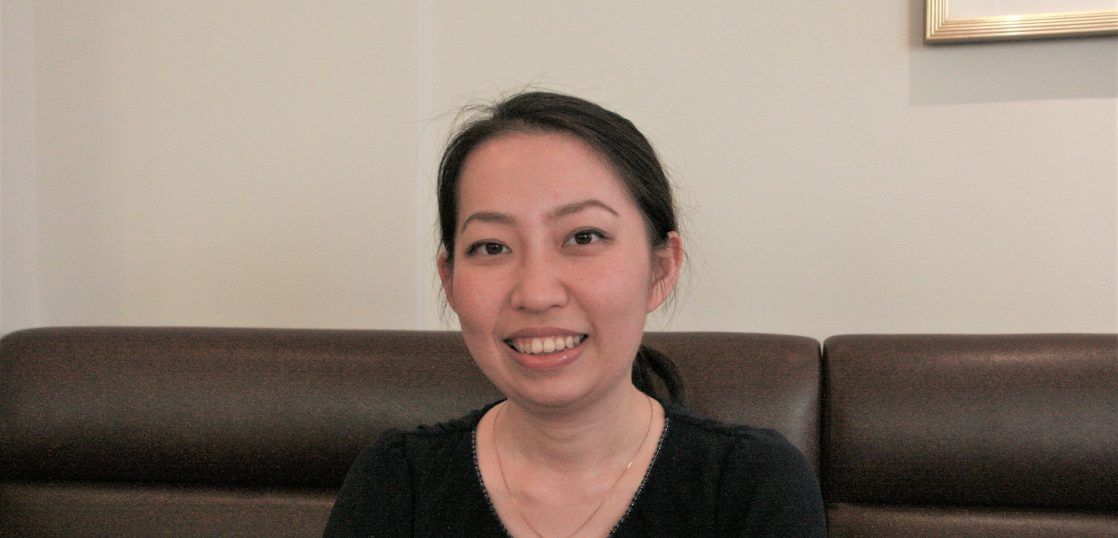 正しいお金の情報でライフプランの不安を払拭~FPサテライト株式会社代表取締役町 田萌氏インタビュー