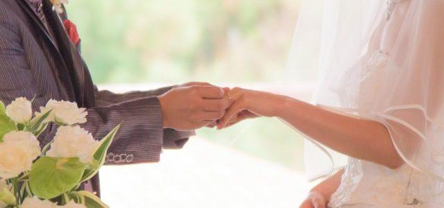 結婚費用や結婚後の家計管理について話し合えていますか?