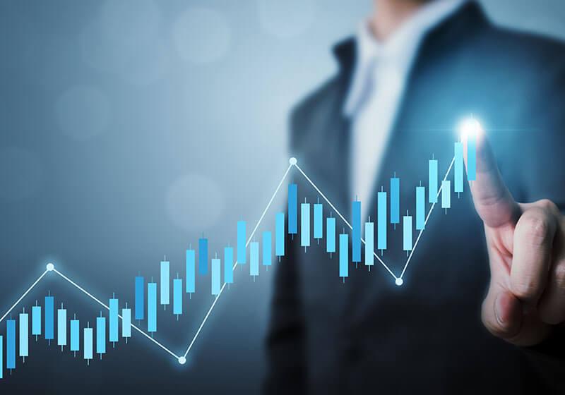 REIT投資と株式投資の違いとは?メリットデメリットを解説!
