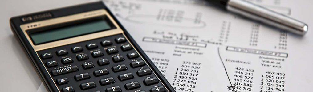 ブックメーカー利益の税金
