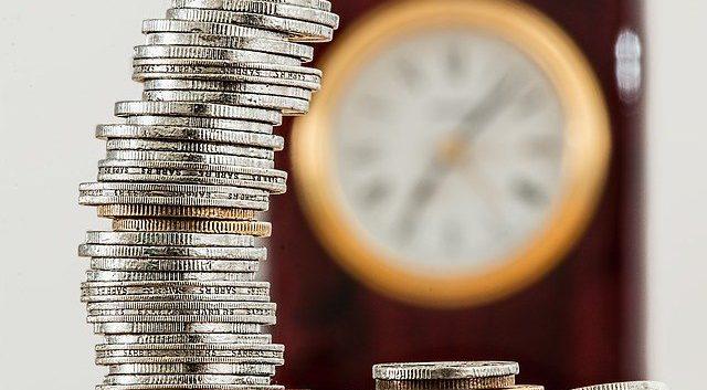 老後資金の備えに投資は必要?まずは年金がいくらもらえるか知ろう!