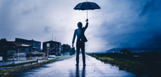 法人の抱えるリスクに対応する「法人保険」の種類と選び方