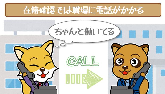 カードローンの在籍確認まとめ。電話連絡なしOKの方法や注意点など全部教えます。