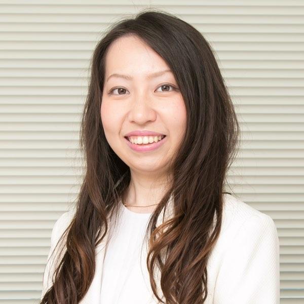 FPサテライト株式会社 代表取締役 町田萌