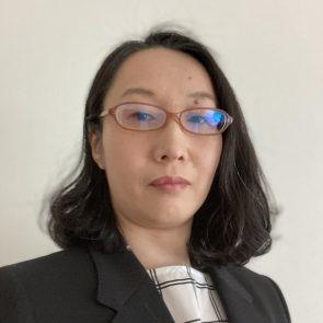 FPサテライト株式会社 取締役 阿部倉 弘子