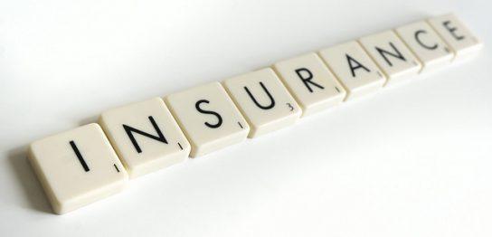 定期保険とは?ニーズが高まる収入保障保険や生命保険加入前に知りたい基礎知識