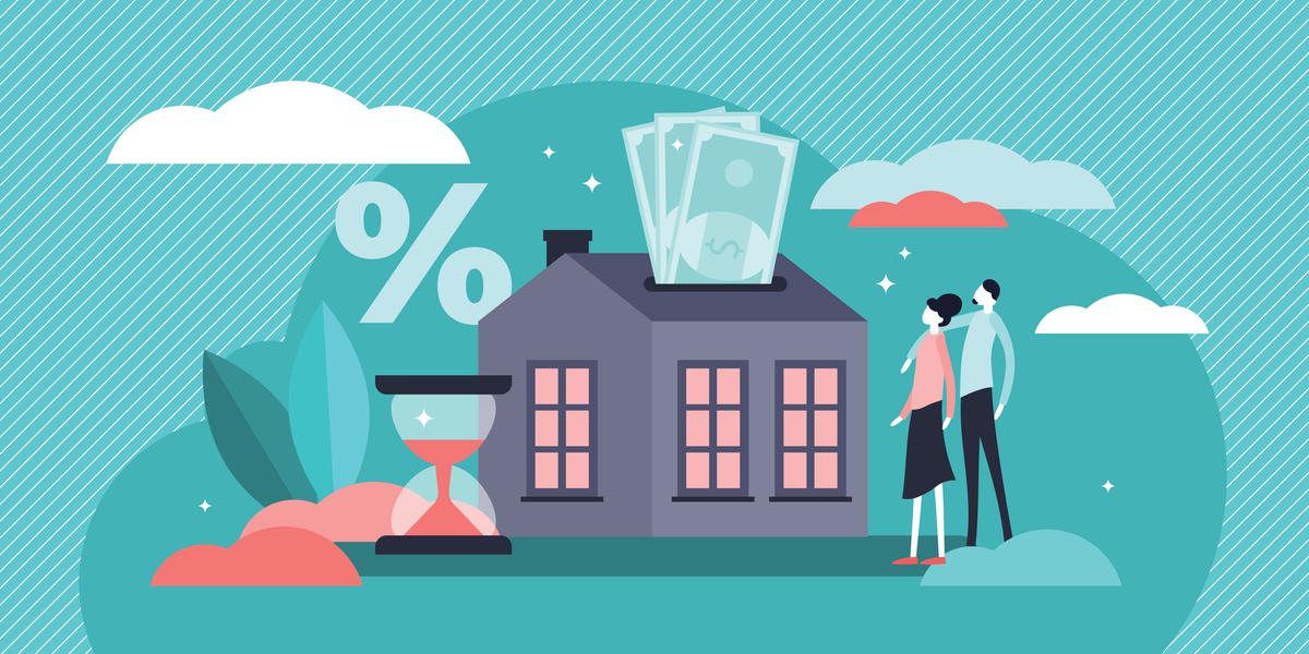 住宅ローン借り換えを徹底比較!実質金利が比べる上で重要なワケとは?