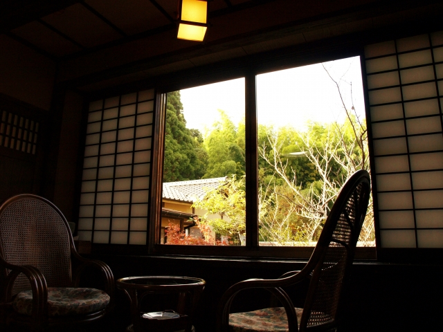2017年03月25日 FPサテライト 町田萌 住宅民泊事業法案によってどんなデメリットが考えられる?