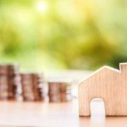 「月々の支払いが安くなるから家を買おう」は本当?