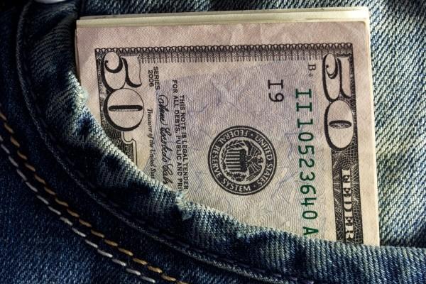 所得補償保険、就業不能保険と収入保障保険の違いとは?どれに加入すればよい?
