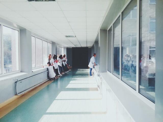 医療保険とは何か。FPが種類や必要性について簡単にわかりやすく解説します
