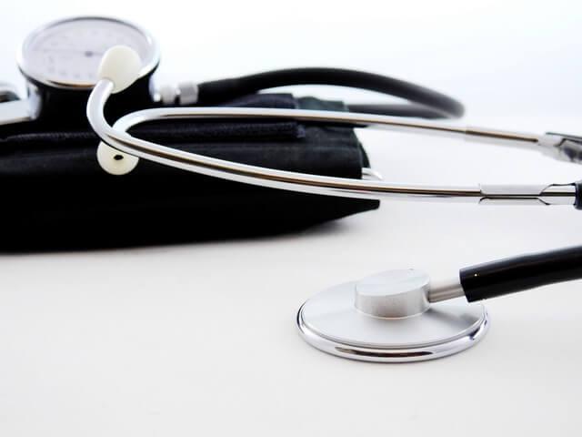 終身医療保険とは。FPが教える終身医療保険の基礎知識