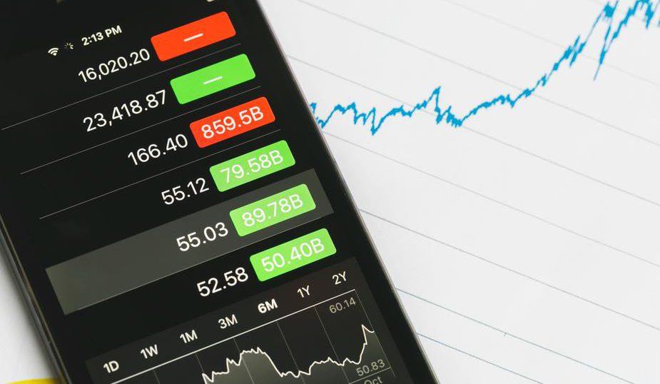 今更聞けない投資資金の各種入金方法の違いと注意点